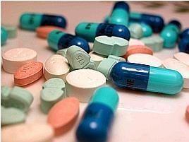 tante pillole, no polipillola