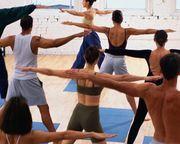 ginnastica benessere