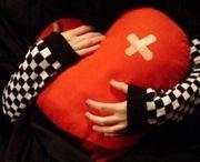 infarto pazienti 150x146
