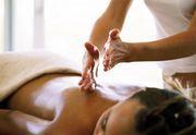massaggi effetti livello biologico