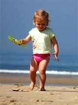 Melanoma, la prevenzione comincia da bambini