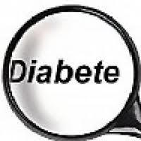 Diabete in aumento tra i giovani