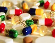 farmaci antidolorifici bambini 150x140