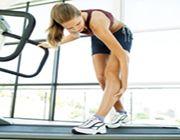 infiammazione muscolare
