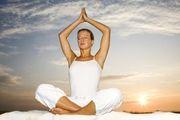 iphone applicazioni yoga