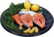 prevenzione allergie omega3