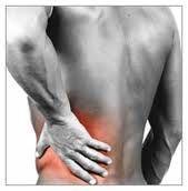 I reumatismi sono sintomi delle malattie reumatiche