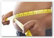 sovrappeso adolescenza