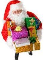 A Natale, solo giocattoli sicuri