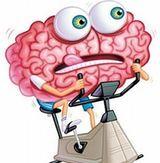 allenamento mentale memoria