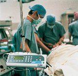 anestesia totale effetti collaterali rischi