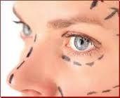 Chirurgia plastica sempre più over 65