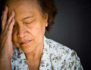 demenza cause colesterolo pressione