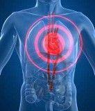 dolori intercostali sintomi rimedi