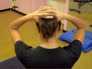 esercizio fisico artrosi