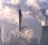 L'inquinamento mette in pericolo