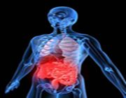 pancreatite diabete malattie