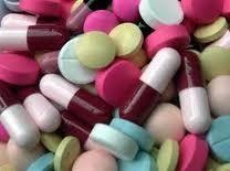 Il paracetamolo e il rischio asma