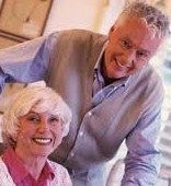 In pensione meno depressione e stanchezza