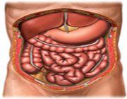 addome peritoneo tumori