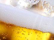 alimentazione birra