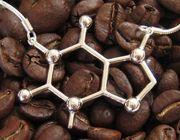 bambini caffeina