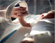 bambini prematuri manifesto