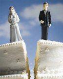 divorzio ammalare uomini