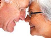 invecchiamento centenari personalita