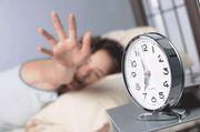 malattie reumatiche disturbi sonno