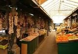 mercati rionali etichette