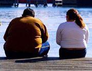obesita causa dieta
