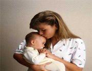 ossitocina ormone infanzia