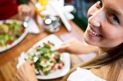 psicologia immaginazione cibo
