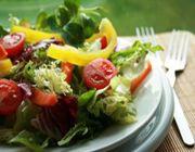 reni dieta vegetariana