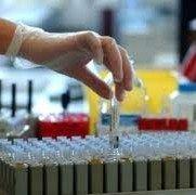 Test predice le malattie genetiche del nascituro