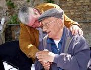 anziani memoria interazione sociale