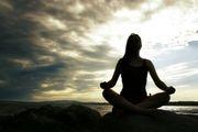 cervello effetti meditazione