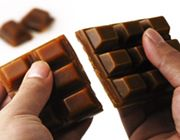 cioccolato protagonista epifania