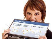 dipendenza da facebook curare