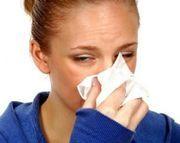 influenza 2011 rimedi