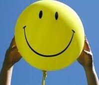 L'ottimismo si può insegnare