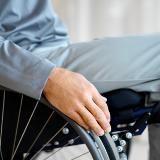 protesi lesioni midollo spinale