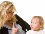 psicologia genitori figli feste