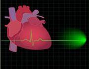 salute malattie cardiovascolari