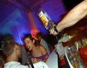 alcol aumento consumatori