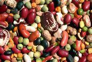 alimentazione legumi dimagrire