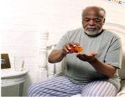 anziani terapia corpo