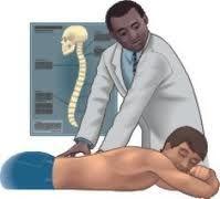 Fisioterapisti, difendersi dagli abusivi