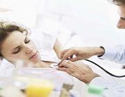 salute farmaco fibrillazione